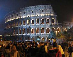 storia estate romana
