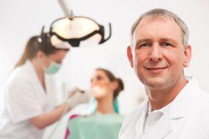 dentista in croazia