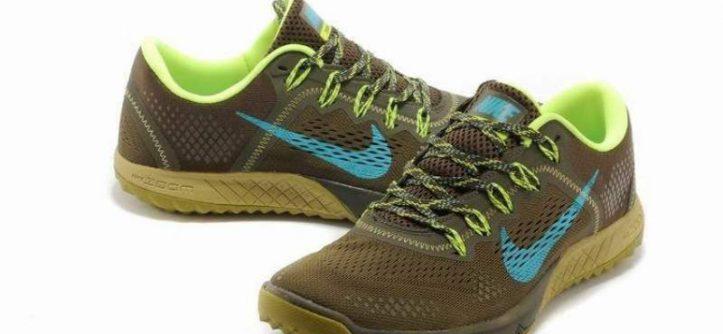 scarpe traspiranti