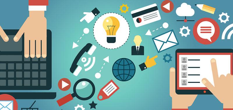 creare un sito web professionale che piaccia agli utenti e ai motori di ricerca