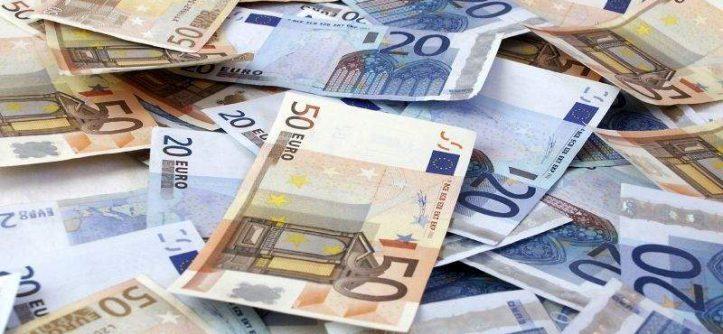 prestito veloce delle poste italiane