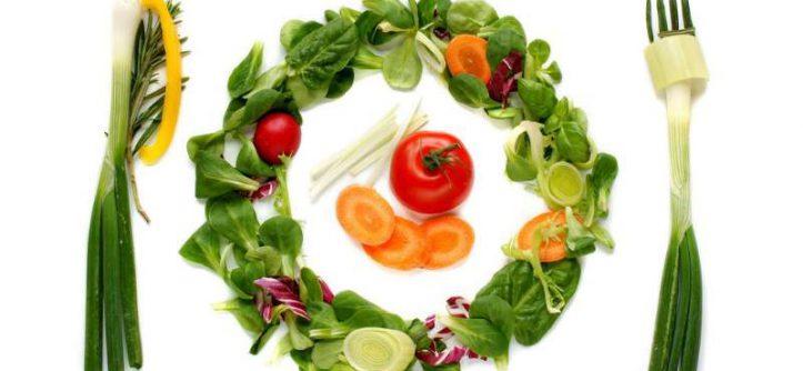 vegetariani-cose-da-sapere-alimentazione