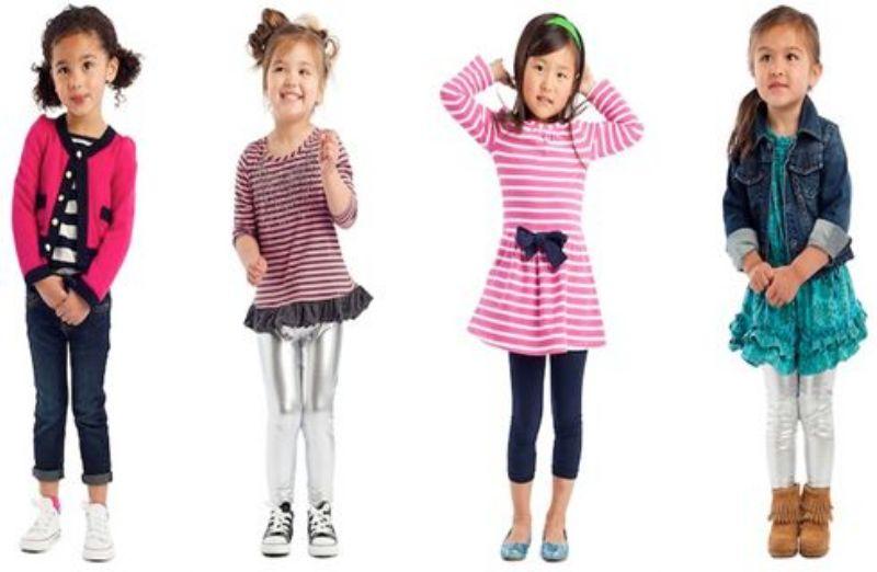 Costumi Da Bagno Per Bambini : Estate più trendy con i costumi per bambini torniamo in piazza