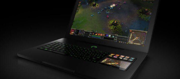 notebook gaming miniatura_800x320