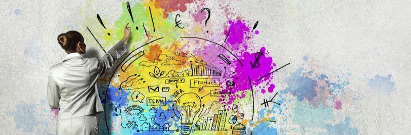 consulente-web-marketing_800x263