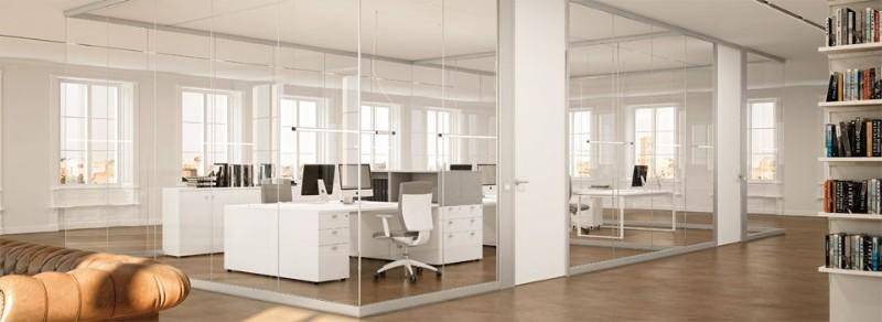Mobili ufficio outlet come arredare il tuo ufficio con un for Outlet ufficio