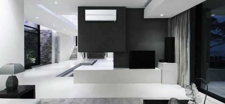climaelectric4_800x566