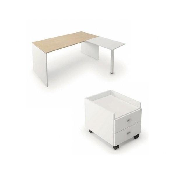 scrivania-da-ufficio_600x600