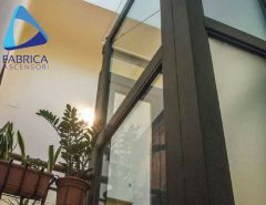 Ascensori-bologna-Fabrica_800x600
