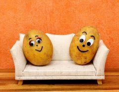 patate-al-forno-fisarmonica_800x449