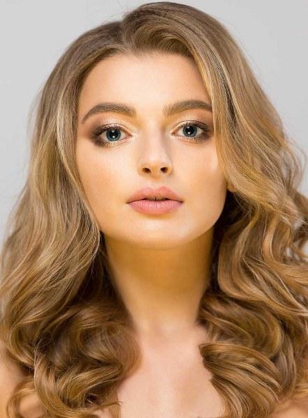 promo code 25be0 b5ee7 Piastra triferro per creare capelli ondulati: grande novita ...