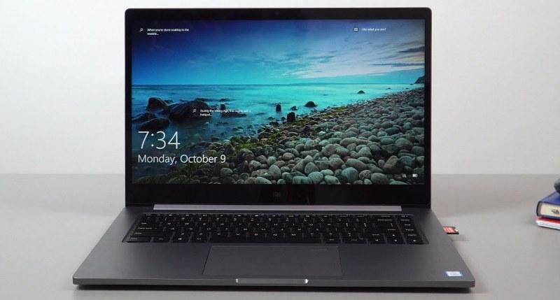 6 - Migliori notebook_800x429