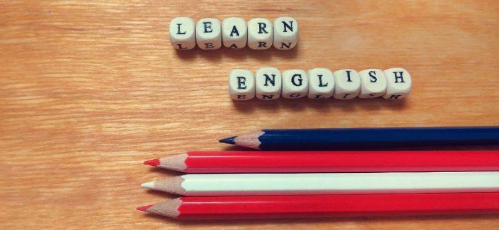 Come-scegliere-un-corso-di-inglese_80