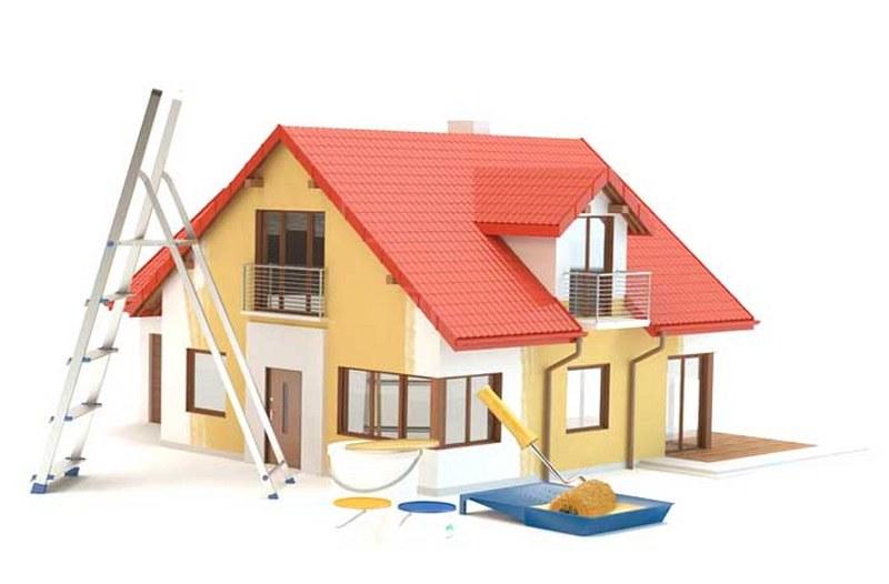 opere-di-ristrutturazione-edilizia_800x526