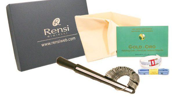rensi-6_600x600