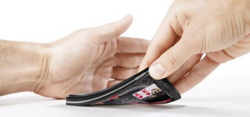 Poker Online Gratis: dove giocare senza registrazione