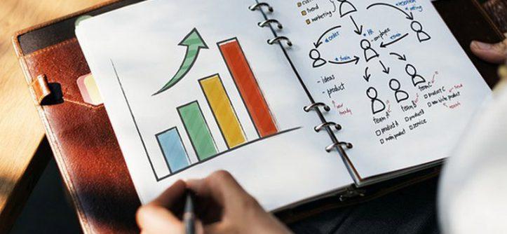 corsi-vendita-e-marketing