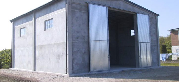 capannoni-prefabbricati-in-cemento