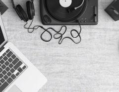 Quali programmi usare per fare editing audio_800x480