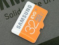 Samsung EVO MicroSD_800x559