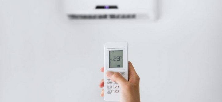 climatizzatore e condizionatore_800x534