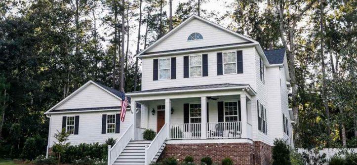 ricavare monolocale in grande casa da affitare_800x534