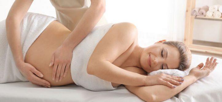 corso-massaggio-gravidanza_800x533