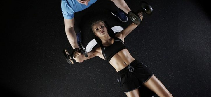 personal trainer_800x532